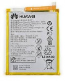 Acumulator Huawei Mate 8  cod hb396693ecw cod  3900mah swap original, Alt model telefon Huawei, Li-ion