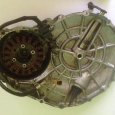 Stator generator Honda CBR 600F PC19 PC23 1987-1990