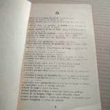 EXPRESII UZUALE ÎN FRANCEZA MODERNĂ - ARISTIȚA NEGREANU - Carte in franceza