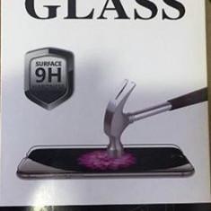 FOLIE DE STICLA IPHONE SAMSUNG-PLOIESTI PRAHOVA - Folie de protectie TemperedGlass, iPhone 6, Lucioasa