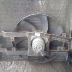 Ventilator racire renault twingo 1.2i 1993-2002 - Electroventilator auto, TWINGO (C06_) - [1993 - 2007]