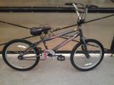 "BMX / X22 Pulse by Saracen / bicicleta copii 20"" (7-12 ani), 6"