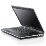 Laptopuri second hand Dell Latitude E6320, Core i3-2310M Gen 2, 128Gb SSD - Laptop Dell, Intel Core i3, Diagonala ecran: 13