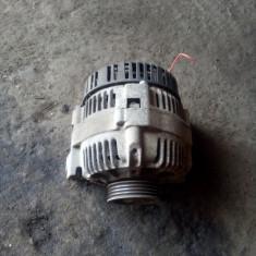 Alternator renault twingo 1.2i 1993-2002 - Alternator auto, TWINGO (C06_) - [1993 - 2007]