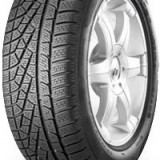 Anvelope Pirelli Winter Sottozero 2 W210 215/60R17 96H Iarna Cod: F5322602 - Anvelope iarna Pirelli, H