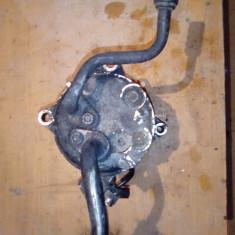 Compresor ac Volvo, vw.lt35 motor 2500cm - Radiator aer conditionat Valeo, Volkswagen