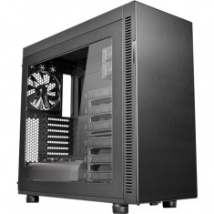 Carcasa desktop ThermalTake Suppressor F51 Power Cover Edition - Carcasa PC
