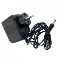 ALIMENTATOR 900 MA 220V/7.5VDC STAB. Util ProCasa