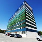 Garsoniera Bucuresti, zona Militari - Garsoniera de vanzare, 27 mp, An constructie: 2010, Etajul 6