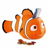 Pusculita Nemo, Bullyland