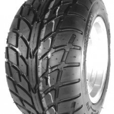 Motorcycle Tyres Innova Street Racer IA-8022 Rear ( 20x10.00-9 TL 50N ) - Anvelope moto