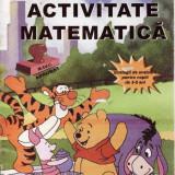 ACTIVITATI MATEMATICE de GEORGETA TOMA - Manual scolar didactica si pedagogica, Clasa 4, Didactica si Pedagogica, Matematica