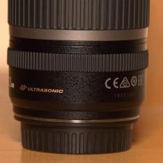 Canon 10-22 usm - Obiectiv DSLR