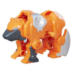 Transformers - Rescue Bots Ursul Sequoia Hasbro