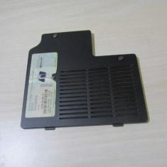 Capac cooler Dell Inspiron 1521 Produs functional Poze reale 0347DA - Capac baterie