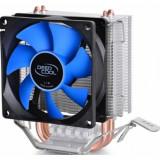 Cooler procesor DeepCool Iceedge Mini FS V2.0 - Cooler PC