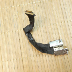 Cablu Audio iMac MID 2011 27 inch A1312 593-1331