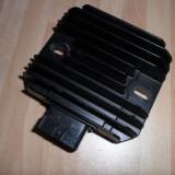 Releu incarcare Suzuki GSX1400 2001-2007 - Releu incarcare Moto