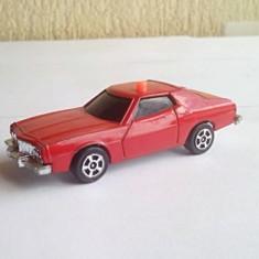 Macheta de colectie - Ford Gran Torino - STARSKY & HUTCH