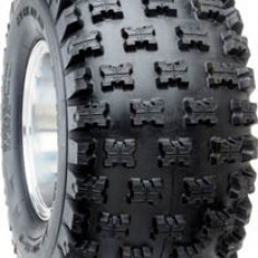 Motorcycle Tyres Duro DI 2011 ( 20x10.00-9 TL 34J ) - Anvelope moto