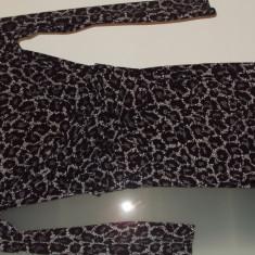 Rochie Michael Kors animal print