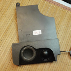 Boxe iMac 27 inch A1312 EMC 2429 (10929)
