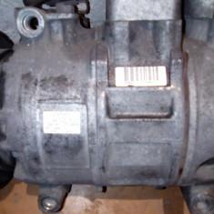 Compresor ac vw.passat - Compresoare aer conditionat auto Bosch, Volkswagen