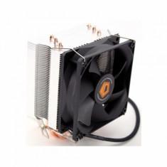Cooler procesor ID-Cooling SE-903 - Cooler PC