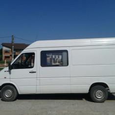 Vw lt - Utilitare auto PilotOn