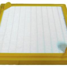 Filtru hepa aspirator HOOVER TS2351011 - Filtre Aspiratoare