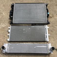 Radiatoare, Intercooler Ford Mondeo 5 mk5, Vignale, Ford edge - Intercooler turbo