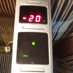 Sistem audio Commodore