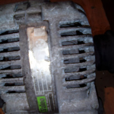 Alternator bmw - Alternator auto Bosch