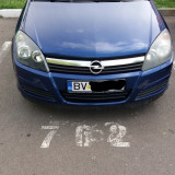 Opel Astra H 1,7  2005