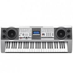 CLAVIATURA MIDI 61 CLAPE + SUPORT Electronic Technology