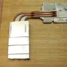 "Apple iMac 27"" A1312 Mid 2010 Video Card VGA Heatsink fara sensor (10940)"