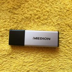 Stick USB - Medion 32GB, USB 2.0