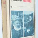 Eliza Orzeszkowa - Pe malurile Niemenului