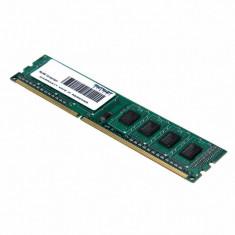 Memorie RAM Patriot, DIMM, DDR4, 8GB, 2133MHz, CL15, 1.2V