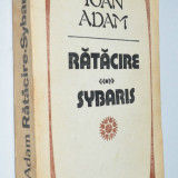 Ioan ADAM - Ratacire, Sybaris