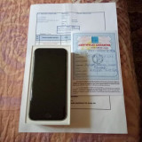iPhone 6 Apple 16 GB, Gri, Neblocat