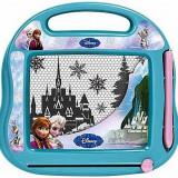 Disney Frozen- Tabla magnetica pentru desenat
