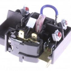 Releu compresor frigider ARCTIC 4501220201 - Tuning camioane