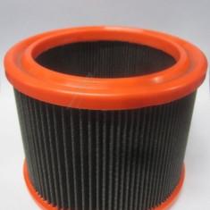 Filtru aspirator LG V-WA266ND - Filtre Aspiratoare