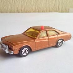 Macheta de colectie - Buick Regal - KOJAK