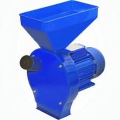 Moara uruiala Uralmash 3.5 KW 3500 RPM