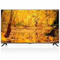Televizor LED LG, 81 cm, 32LB550B, HD, HD Ready