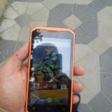 Telefon Mobil V-Phone M3 v2, Dual SIM, 4G LTE, Ecran 5 Hd