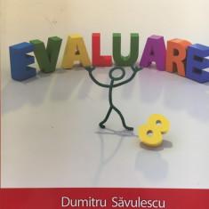 Clubul Matematicienilor - MATEMATICA PENTRU EVALUAREA NATIONALA - Savulescu - Culegere Matematica