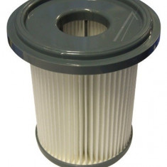 Filtru hepa aspirator PHILIPS FC8732 - Filtre Aspiratoare